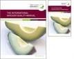Avocado quality manual