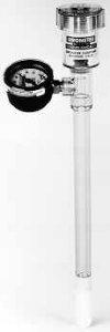 tensiometer2