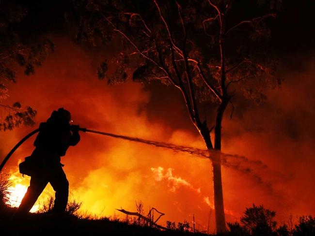 california-fires-9