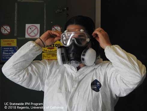 respirator picture