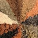 soil colors