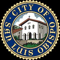 slo city emblem