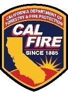calfire emblem