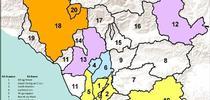 Nitrogen mamt areas for Topics in Subtropics Blog