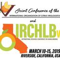 IRCHLB logo