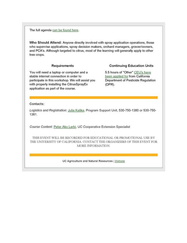 Larbi workshop Page 2