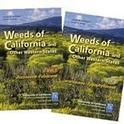 weeds of california