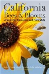 CA bees