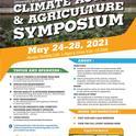 Climate Symposium Registration 2021 v6