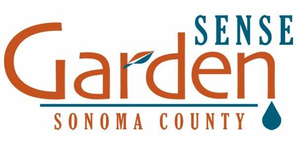 Garden Sense logo