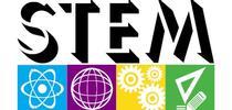 STEM-logo (1) for UCCE Sonoma Blog