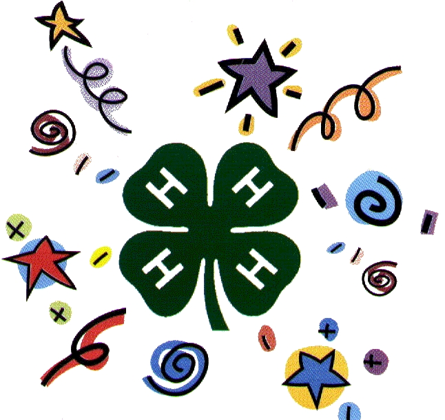 Sonoma County 60H Outreach Summer Program UCCE Sonoma ANR Blogs Best 4 H Quotes