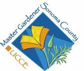 SCMG logo