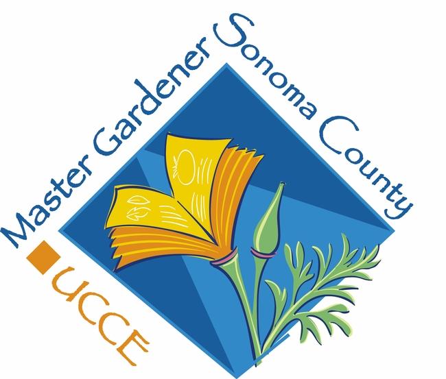 Master Gardener SCMG