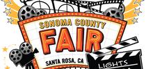 2016-fair-logo-full for UCCE Sonoma Blog