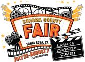 2016-fair-logo-full
