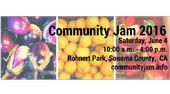 community-jam-720x400
