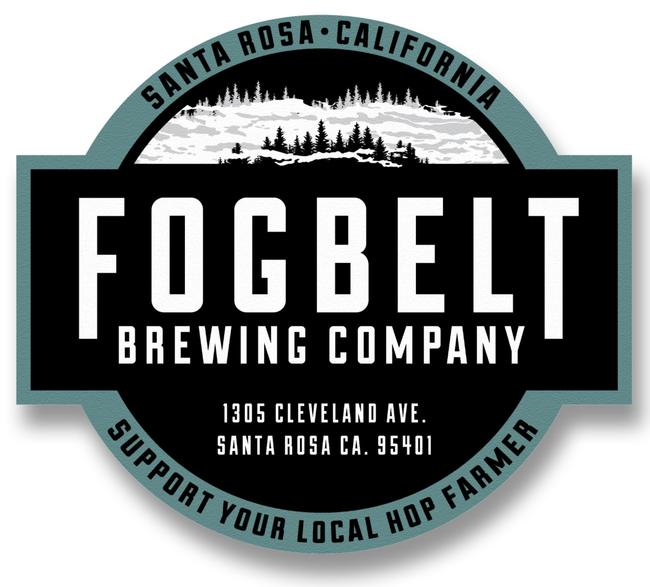 Fogbelt crop