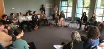 North Bay Food Policy Council Convening for UCCE Sonoma Blog