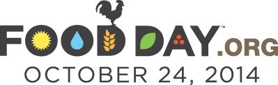 FoodDay org linearLogo 2014