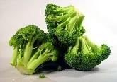 broccoli blog1