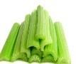 celery blog1