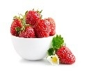 strawberry blog1