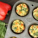 Breakfast-Egg-Cups-2