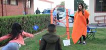IMG 2270 for UC CalFresh Fresno/Madera Counties Blog