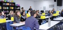 IMG 5587 for UC CalFresh Fresno/Madera Counties Blog