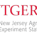 logo Rutgers NJAES
