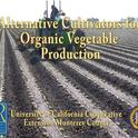Alternative Cultivators for Organic Vegetable Production video