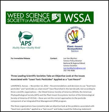wssa press release jpg