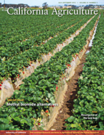 CalAg 67 3 cover