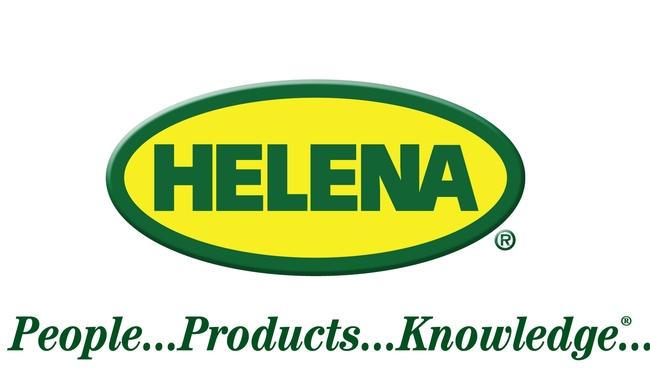 HelenaChemicalCompany-logo