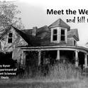 Kyser - City of Davis talk