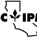 logo UCIPM
