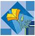 UC Master Gardeners logo