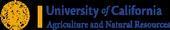logo UCANRseal-cropped