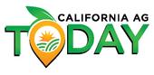 California Ag Today