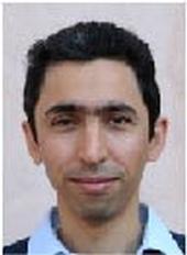 Mohsen Mesgaran