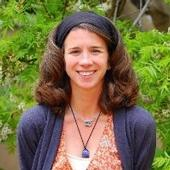 Lynn Sosnoskie, UC Cooperative Extension Farm Advisor