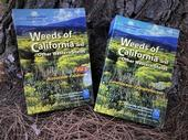 Weeds of CA
