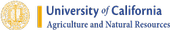 UC ANR logo