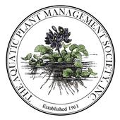 Logo of the Aquatic Plant Management Society