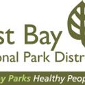 logo_East Bay Regional Park District