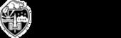 logo Oregon State University