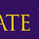 logo Minnesota State University