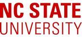 logo NC State Univ