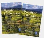 Weeds of California and Other Western States book